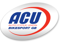 Auto-Cycle Union Ltd